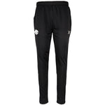 Barbarian FC Adult's Training Trousers - Black