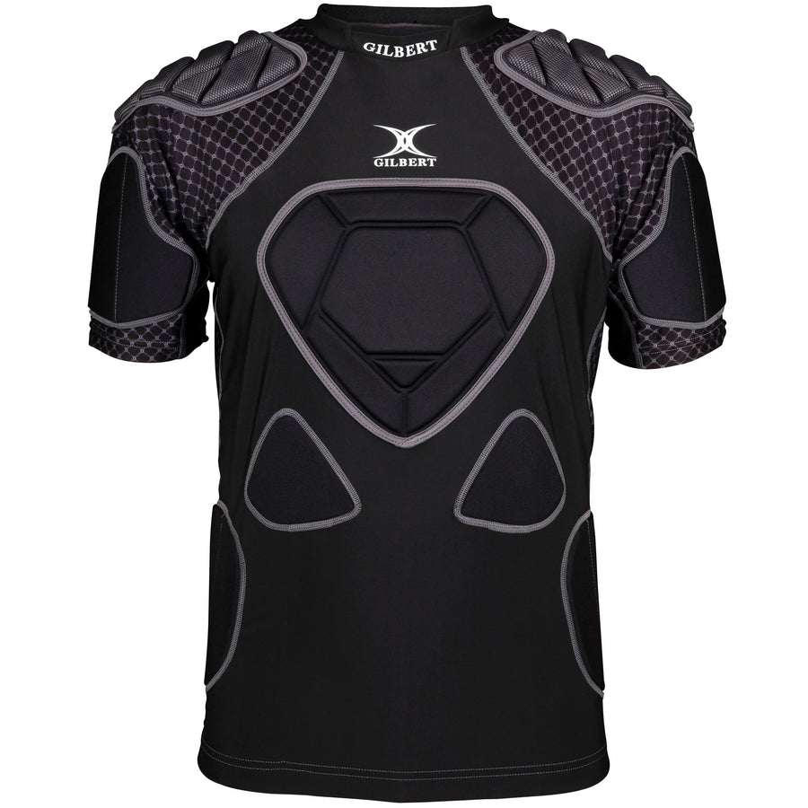 XP1000 Body Armour Senior