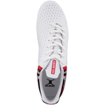 Kaizen 3.0 Pace Junior Rugby Boots