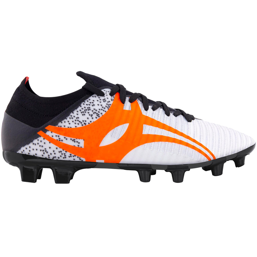 Kaizen X 2.1 Pace Rugby Boots Moulded