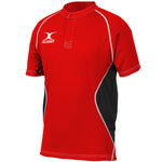 XACT V2 Junior Match Shirt