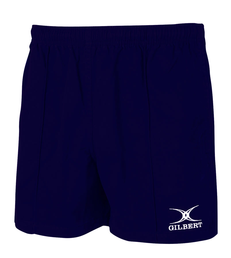 Junior Kiwi Pro Match Shorts