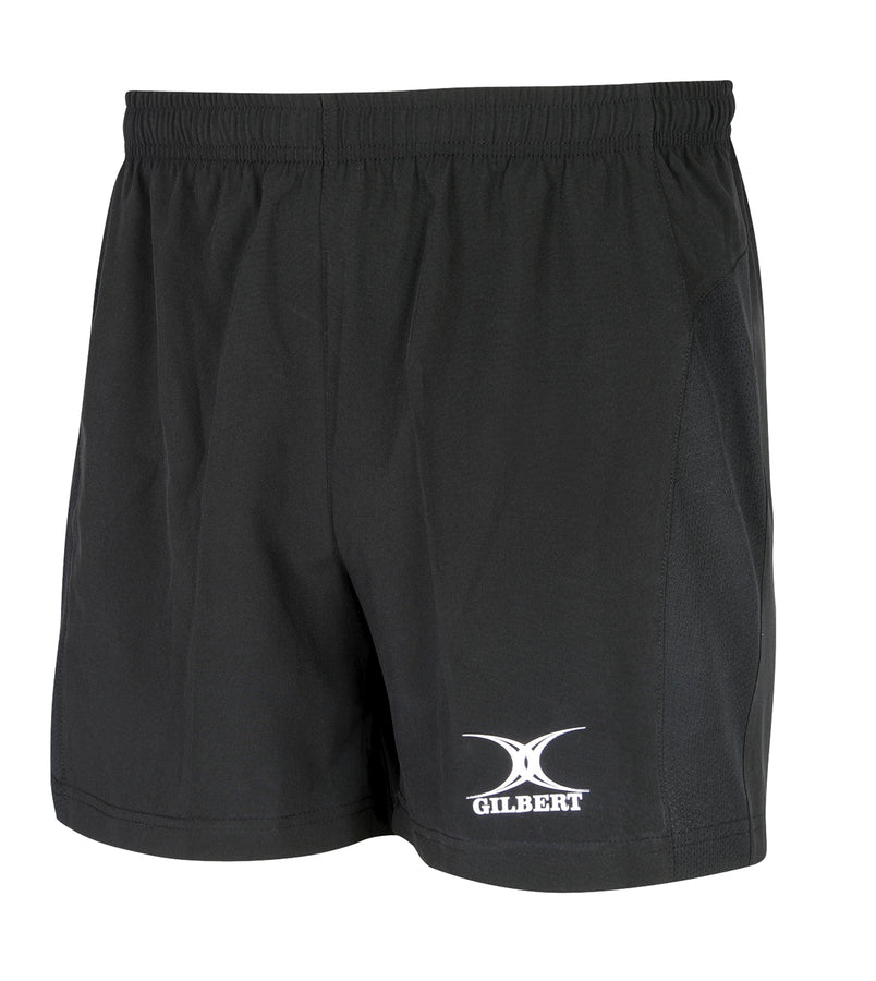 RCCE13Shorts Vapour Gym Black