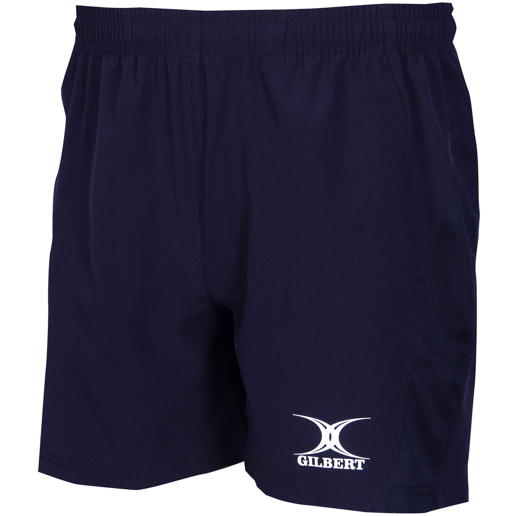 880c3fd1 Mens Leisure Shorts – Gilbert Rugby