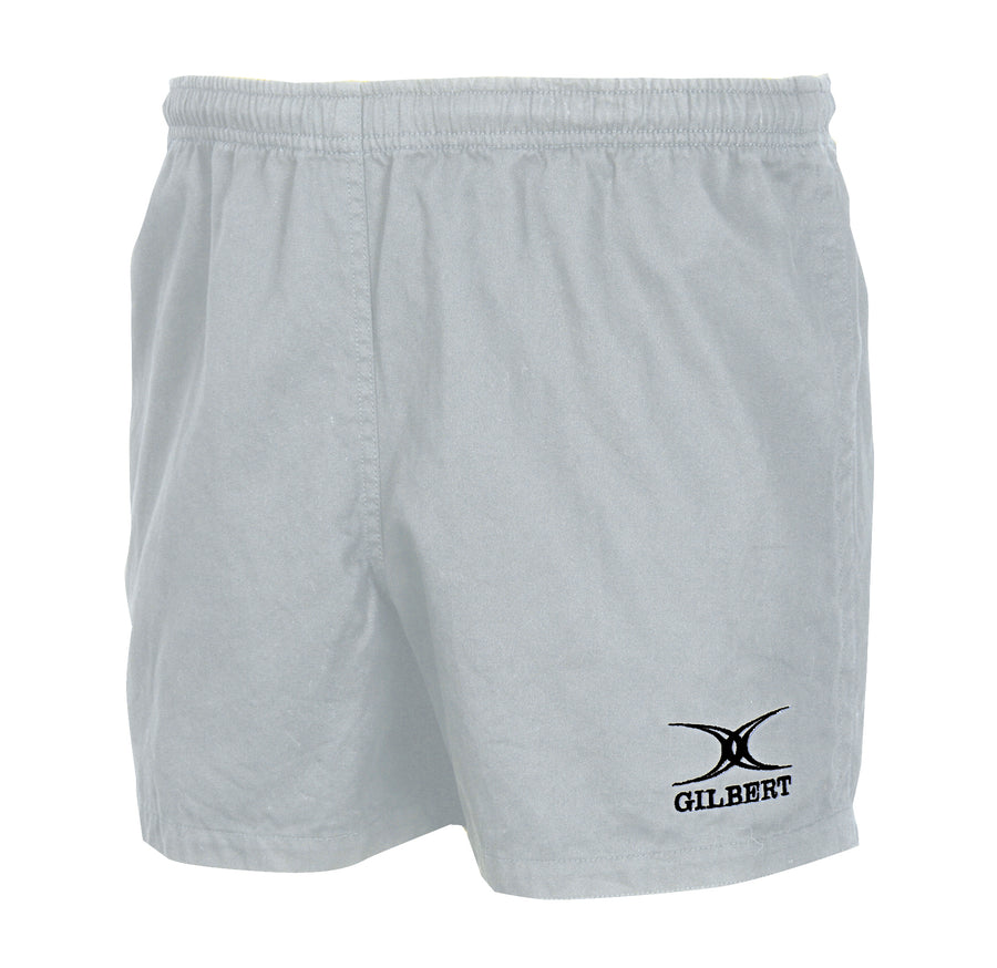 RCCG14Shorts Photon Short White