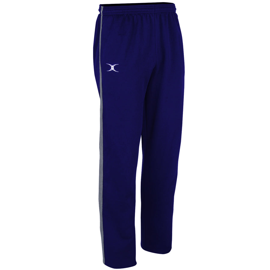 Mens Vapour Sweatpants