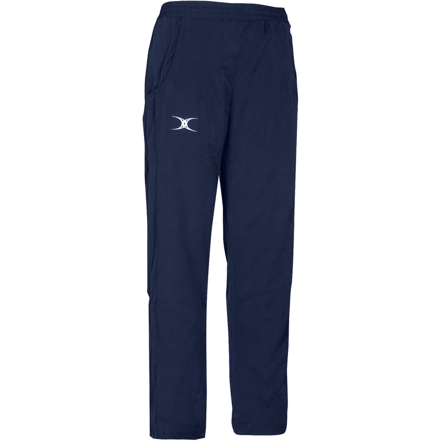 Mens Synergie Trousers