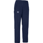 Ladies Synergie Trousers