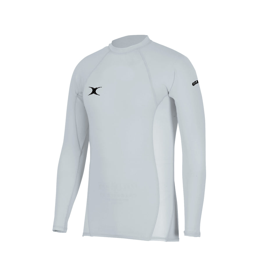Atomic Baselayer Junior Top