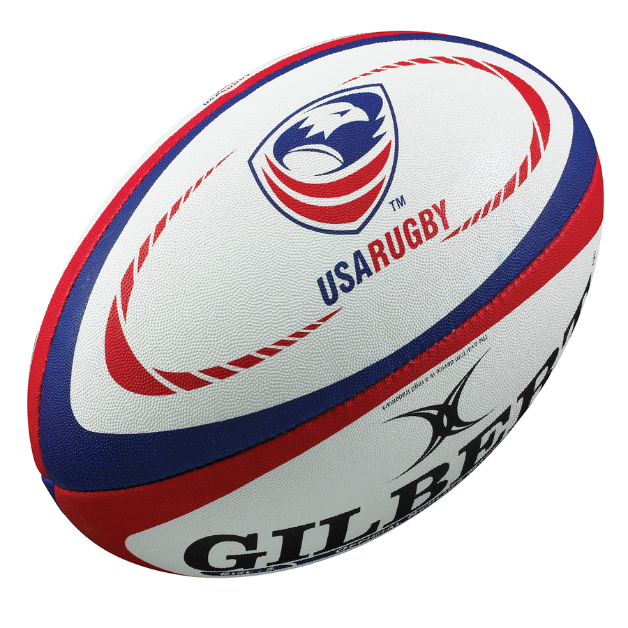 USA Replica Ball