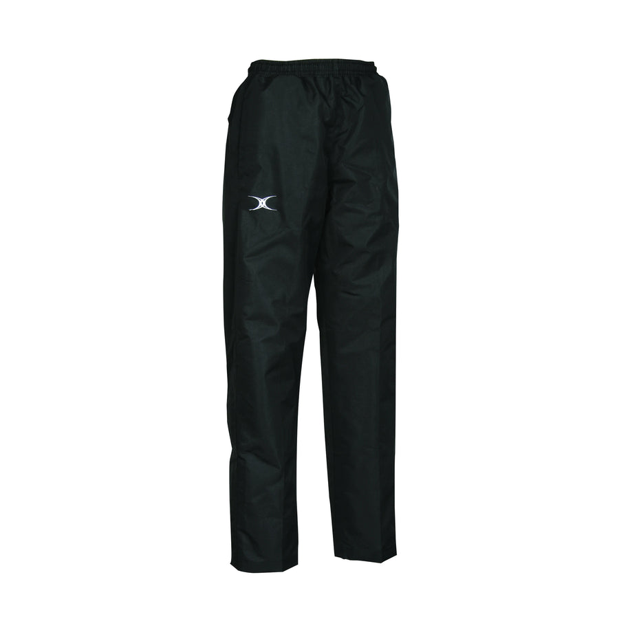Mens Revolution Trousers