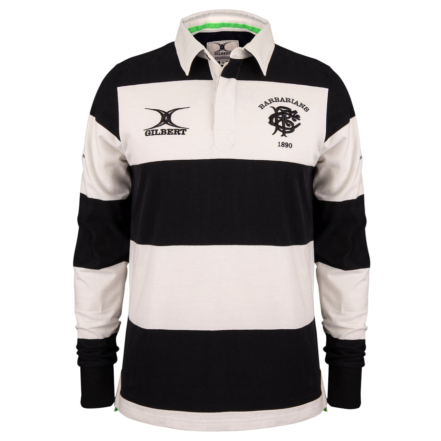 rcta19clothing barbarians heritage ls shirt.jpg