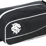 rhbg13001clubholdalls club boot bag black.png