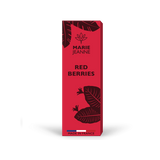 E-liquide - RED BERRIES - Marie Jeanne - Green Heaven | CBD Bordeaux