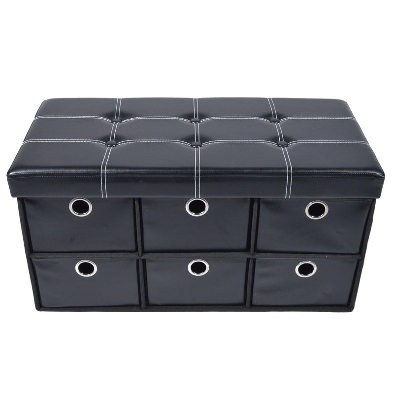 620Drawer20Ottoman20-20Black20Faux20Leather20-20120Closed.jpg
