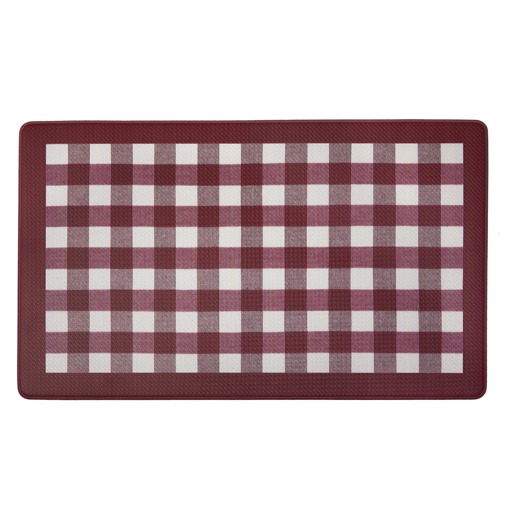 Anti-Fatigue20Mats20Buffalo20Check20-20Burgundy.jpg