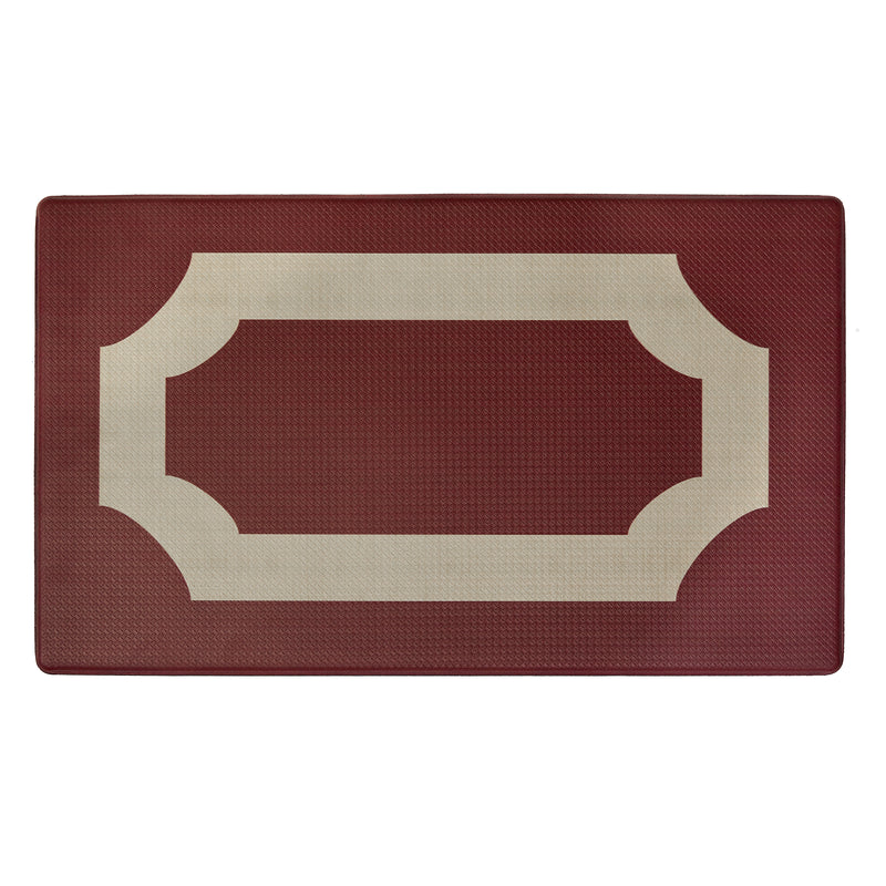 Anti-Fatigue20Mats20Darcy20-20Marsala.jpg
