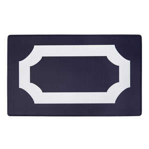 Anti-Fatigue20Mats20Darcy20-20Navy.jpg