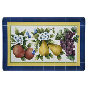 Anti-Fatigue_Mats_Fruity_Tiles.jpg