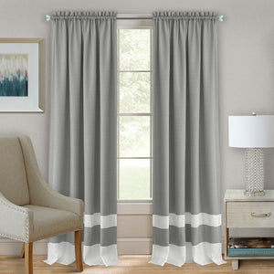 Darcy20Panels20Grey.jpg