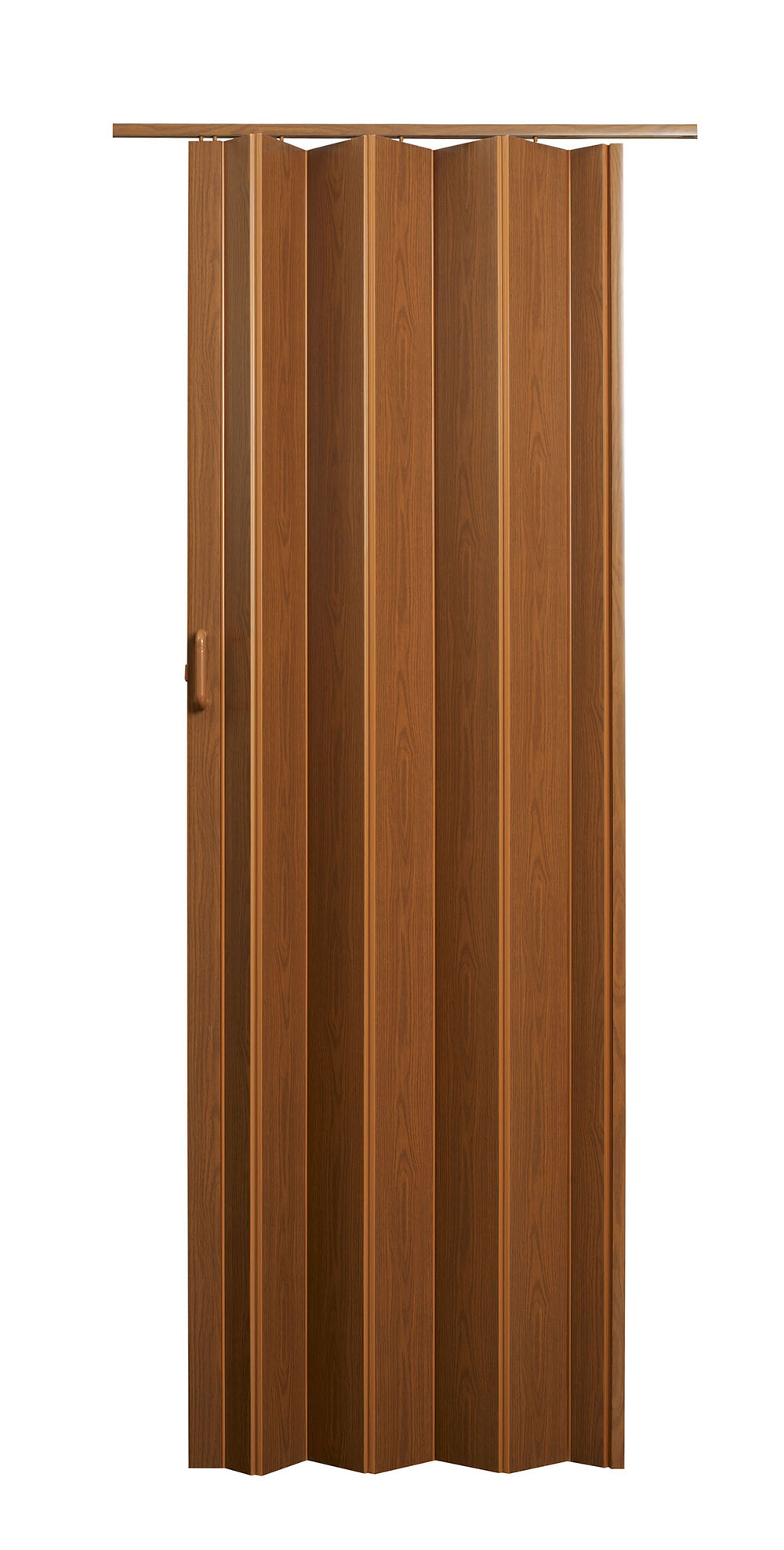 Encore_Vienna_Fruitwood_Folding_Door_silo-1000
