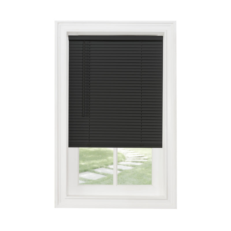 GII20Morning20Star-Black20Window20Frame-1.jpg