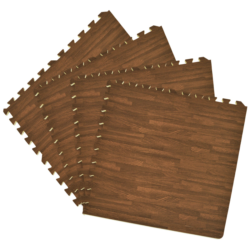 Interlocking20Foam20Tiles20Walnut20-204PCS.jpg