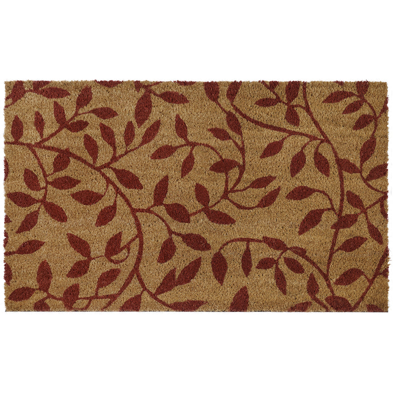 Leaves20Coir20Mat.jpg