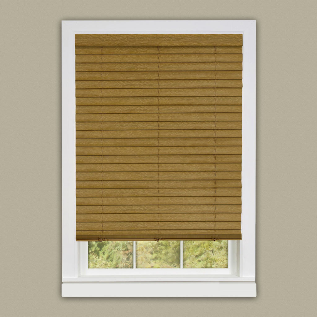 Luna_Cordless_Woodtone_Window_Frame.jpg