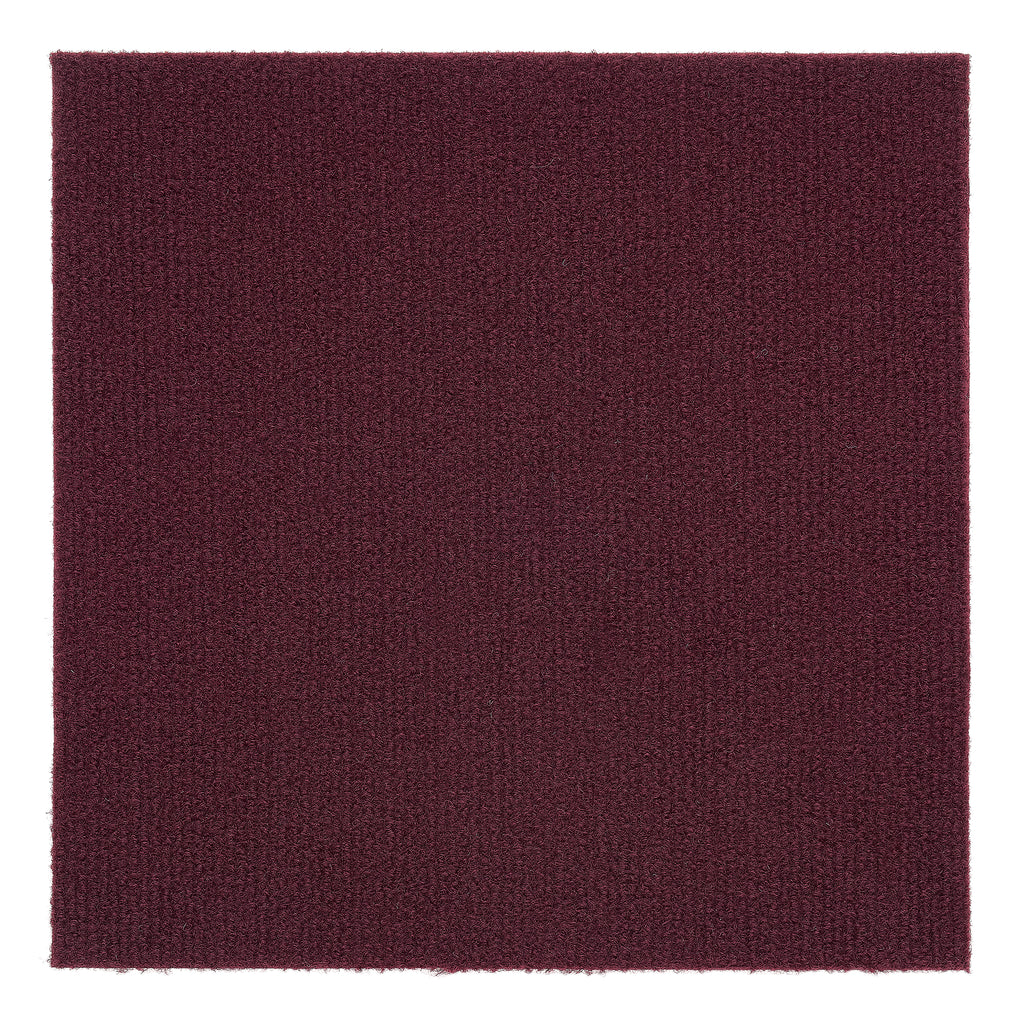 Nexus20Carpet20Tiles20-20Burgundy.jpg