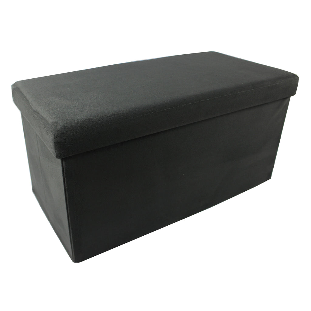 Ottoman-15x30CharcoalSuedeClosed.jpg