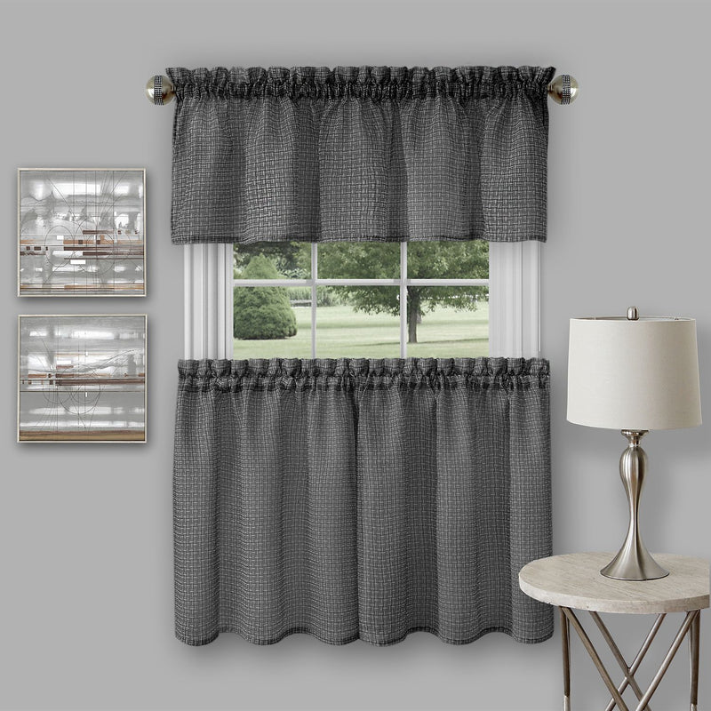 Richmond20Tiers20and20Valance20Black.jpg