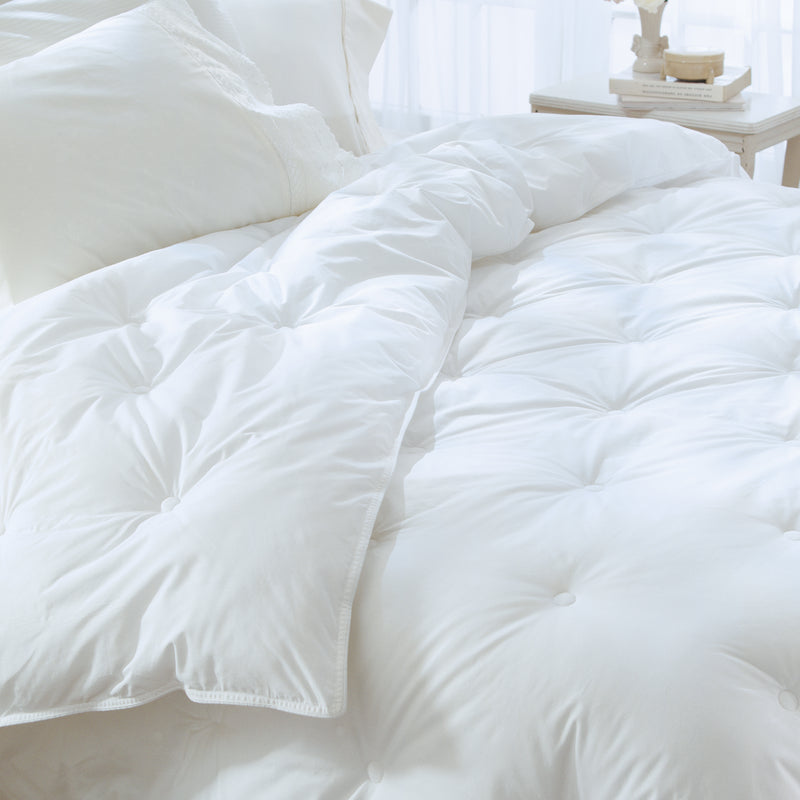 Ultima™ Supreme ComforterImage also found on B2B PPL website: # 60664