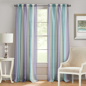 SPECTRUM20-20LILAC-TURQUOISE.jpg