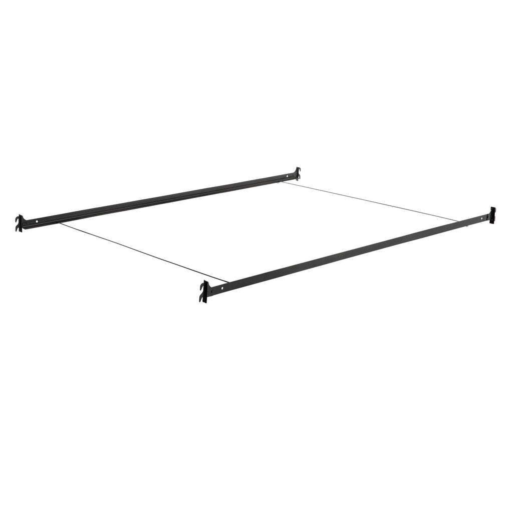 ST_HHRS-Hook-in-bed-rails-with-wire-support-6018-WB1463090958_original.jpg