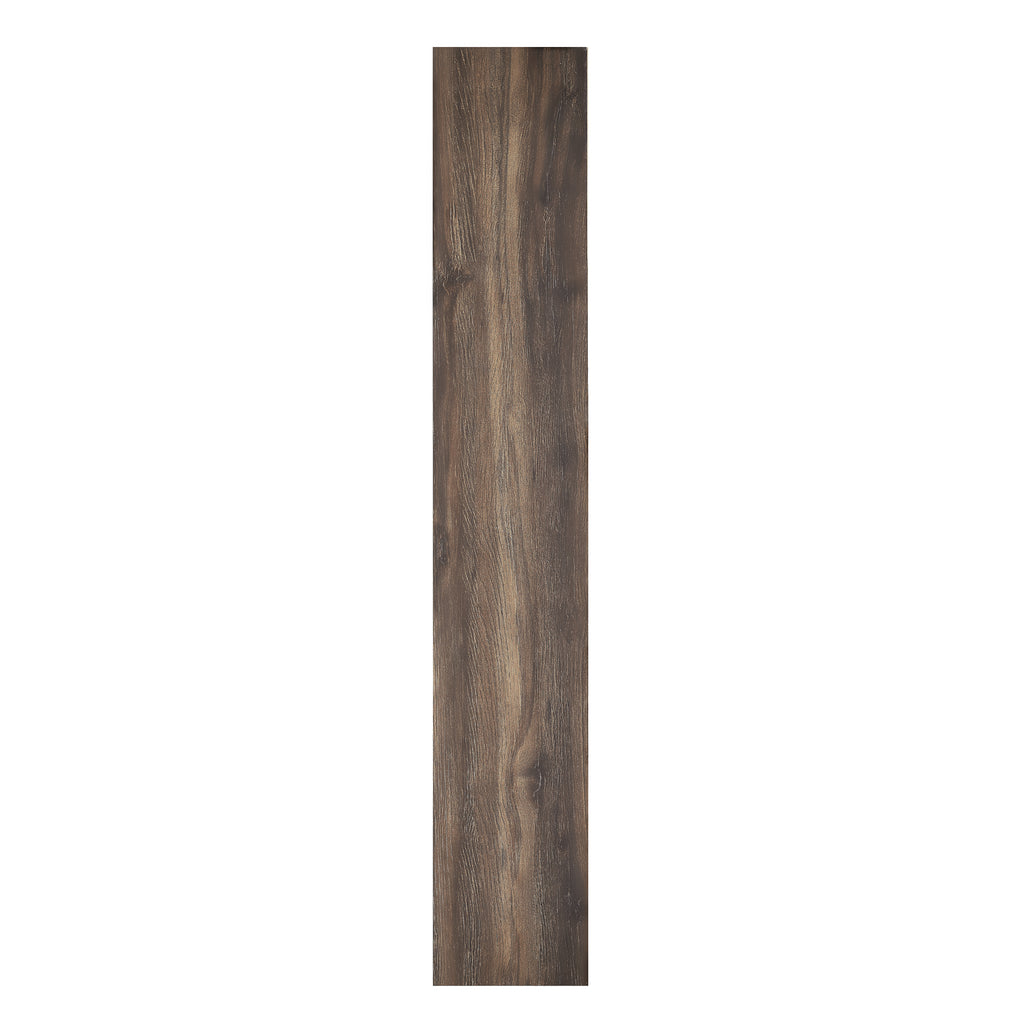 Sterling_Planks_Driftwood.jpg
