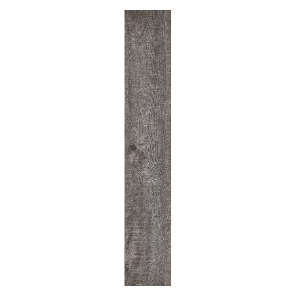 Sterling_Planks_Rustic_Grey.jpg