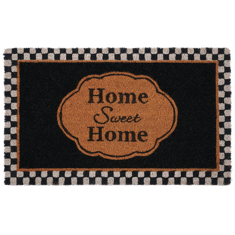 Sweet20Home20Coir20Mat.jpg