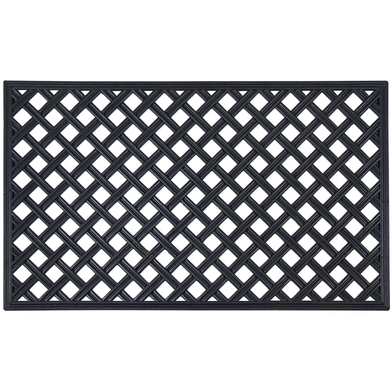 Wrought20Iron20Mat20-20Lattice.jpg
