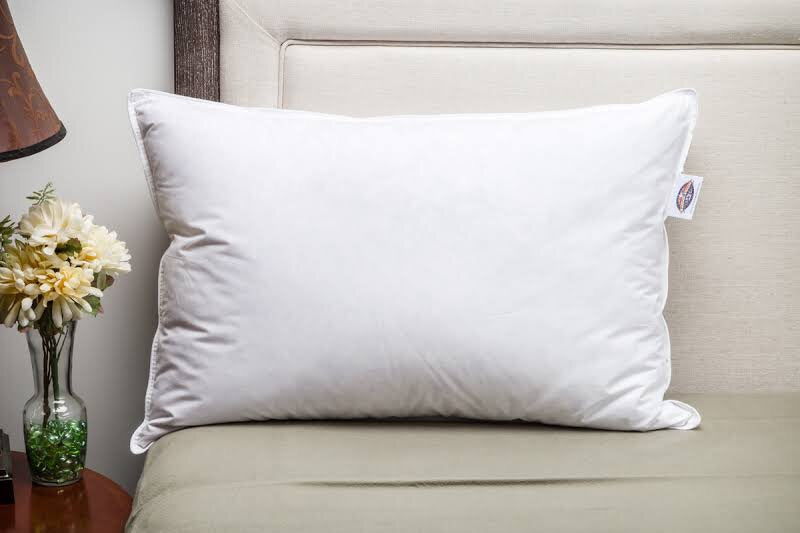 pacific-coast-touch-of-down-standard-pillow-set-2-standard-pillows-featured-in-many-hilton-hotels-and-resorts-76