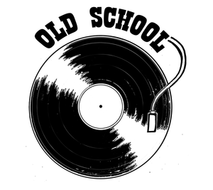 DS-223 // Old School