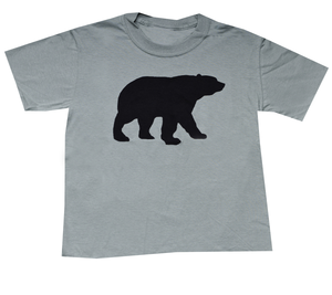 KS-576 // Black Bear