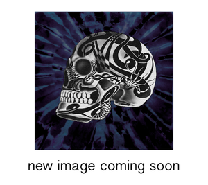 LT-82 // Tatoo Skull Dyed