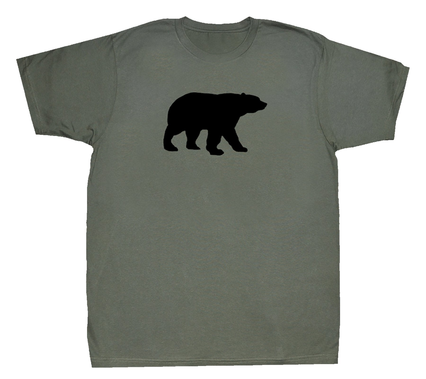 TS-576 // Black Bear