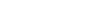 All American Print Supply Co.