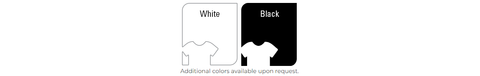 Siser EasyWeed Extra Heat Transfer Vinyl Color Chart