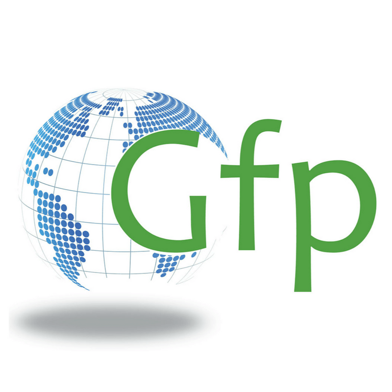 GFP Extended Warranty