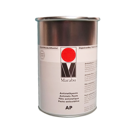 AP-Anti-Static-Paste