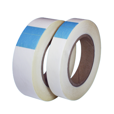 BANNER BOND HEMMING TAPE