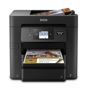 Epson Products — Page 5 — All American Print Supply Co